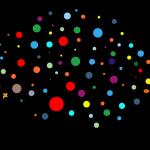 Neuronen und die Natur des Geistes