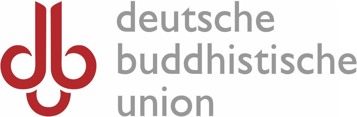 Buddhismus-Unterricht
