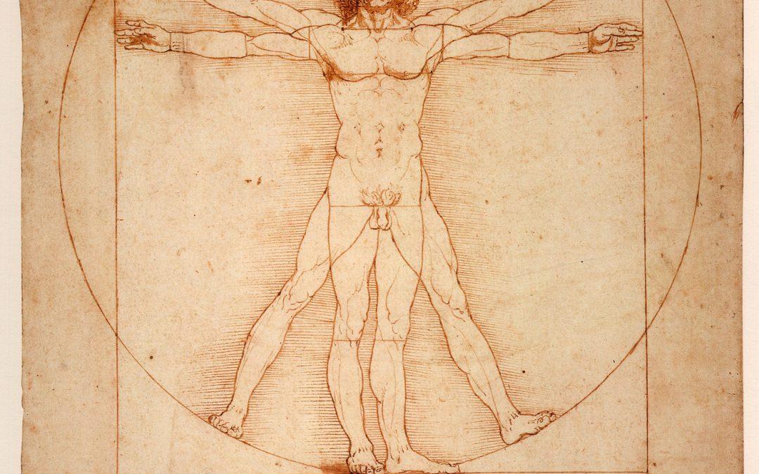 Wie Körper und Geist zusammenhängen, Klassen 7-8