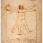 Körper und Geist , Klassen 7-8