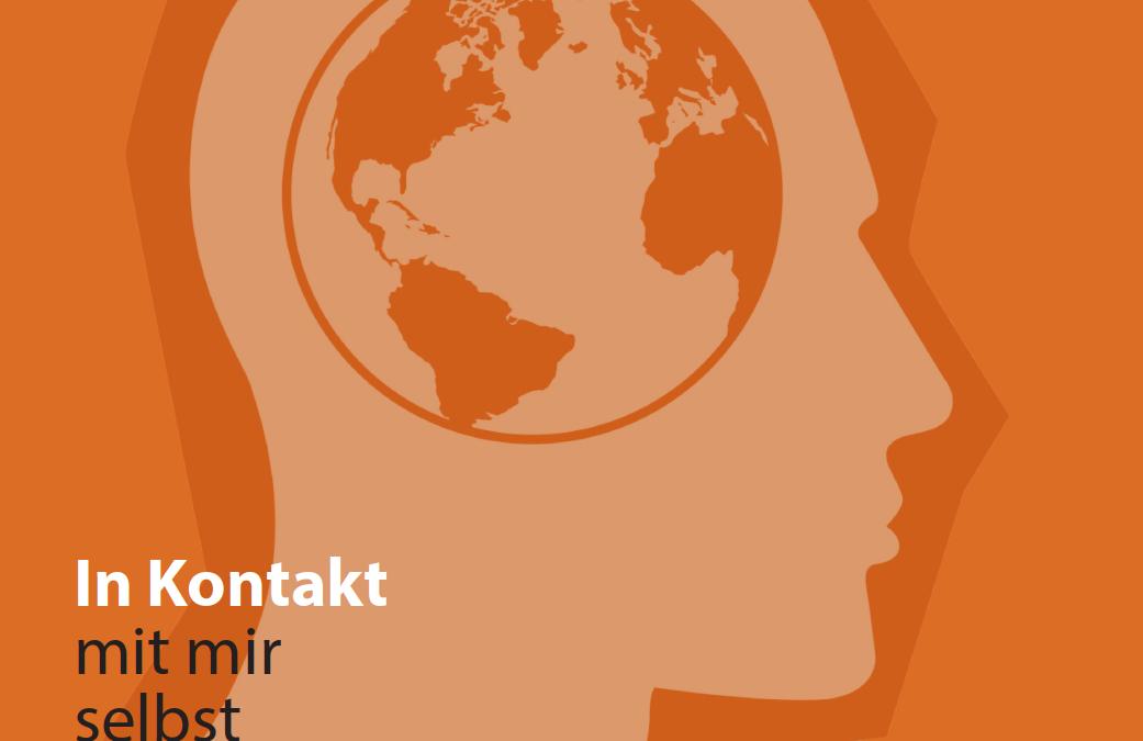 Mind with Heart (Geist mit Herz): Unterrichtseinheiten Achtsamkeit & Mitgefühl