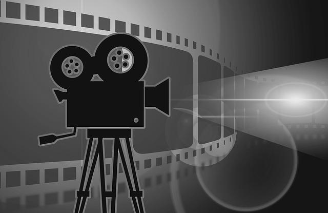 Filme im Unterricht