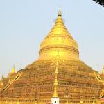 Der Stupa und das Mandala , Klassen 7-10
