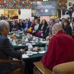 M&L Dialog 2018: Säkulare Ethik und die Bildung von jungen Menschen