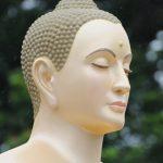 Geschichten aus Buddhas Leben, Klassen 4-7