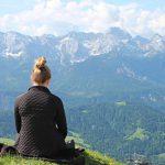Buddhistische Meditation, Klassen 9-11