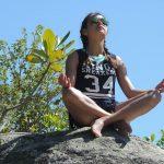 Buddhismus im Westen , Klassen 8-9