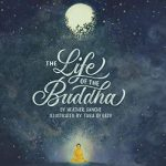 Kinderbuch: The Life of the Buddha