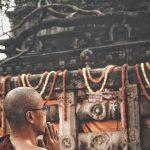 Buddhistische Pilgerreisen, Klassen 7-10